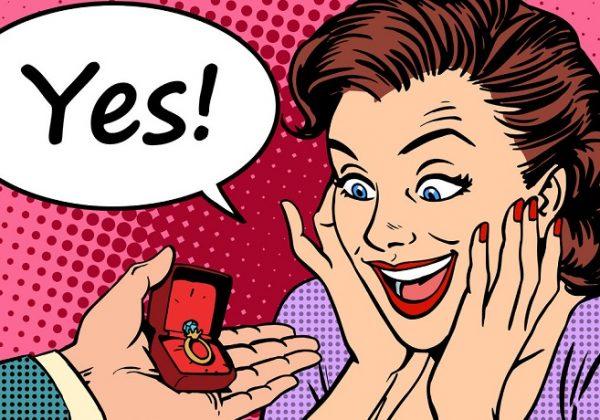 6 טיפים למניעת טעויות בבניית מערכת יחסים עם קרן