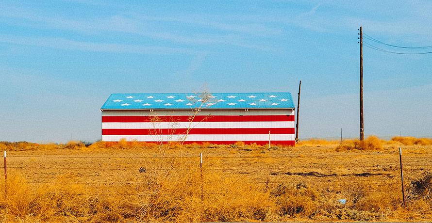 איך עובדים עם מגייס באמריקה וכמה זה עולה