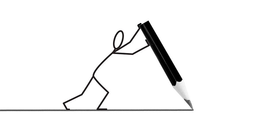 7 עקרונות היסוד של כתיבה מגייסת