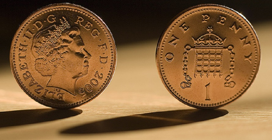 משני צדי מטבע הגיוס: מה ההבדל בין שימור לטיפוח