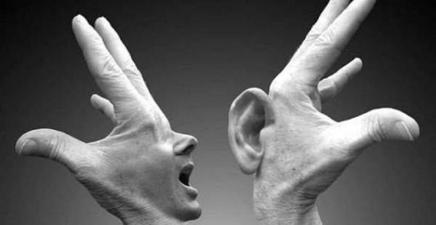4 טעויות במיתוג שמזיקות לגיוס שלכם