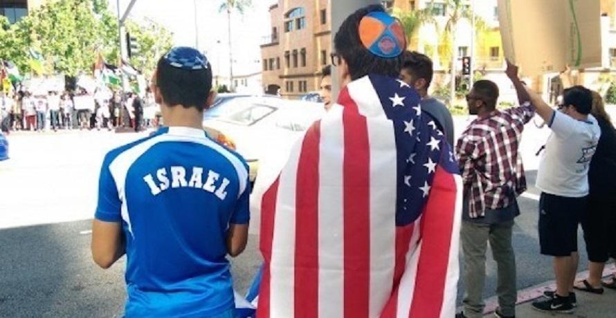 GIVING USA 2017: איך משפיעה השייכות הדתית על הרצון לתרום ועל גובה התרומה