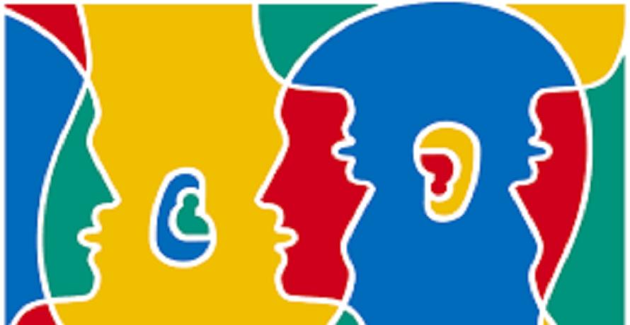 7 אסטרטגיות שיגרמו לכם לחשוב מחדש על השפה הגיוסית שלכם