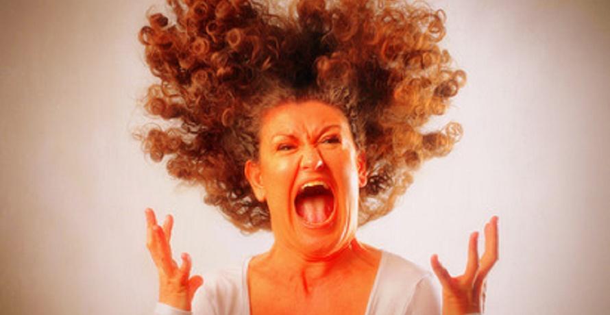 איך להימנע משימוש מוטעה ברגש בשימור תורמים – חלק א': חוויות מרגיזות
