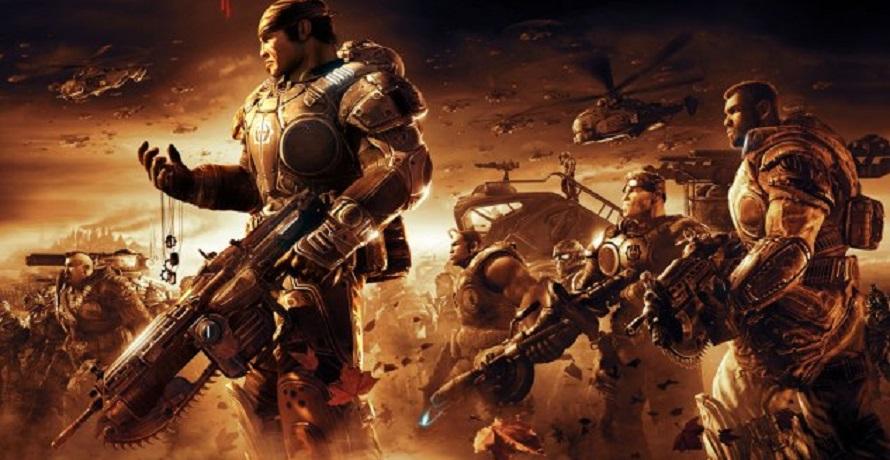 משחקי מלחמה: שיתוף פעולה מפתיע ומוצלח עם שותף מהמגזר העסקי