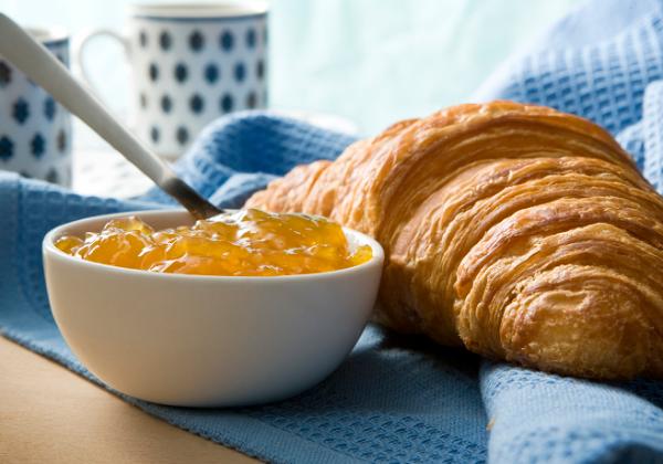 למה עדיף לגייס בארוחת בוקר: חלק ב' – תוכנית ולוחות זמנים