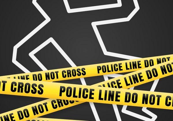 אזהרה: גנבי כרטיסי אשראי עושים שימוש פלילי באתרי עמותות