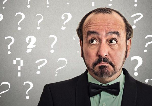 """""""11 השאלות שכל תורם שואל והתשובות שהוא מייחל לקבל"""""""