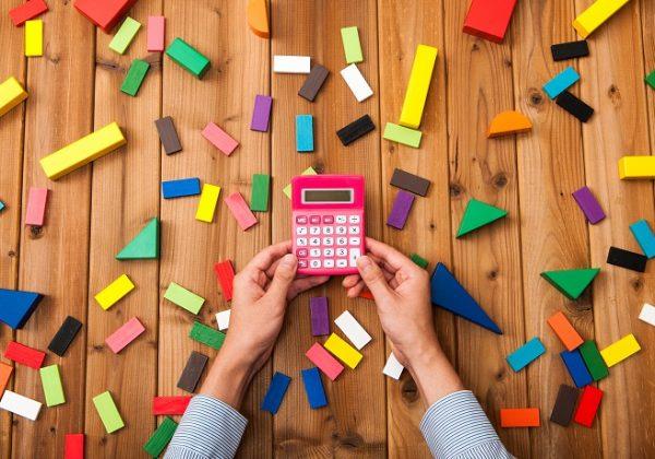 כל מה שצריך לדעת על השקעה תלוית פרויקט – מודל הנתינה הנוסף של הקרנות