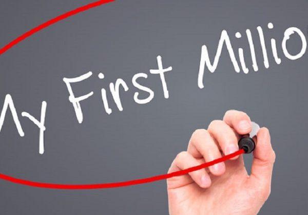 רוצים לגייס את המיליון הראשון? כל התשובות לשאלות המקדימות