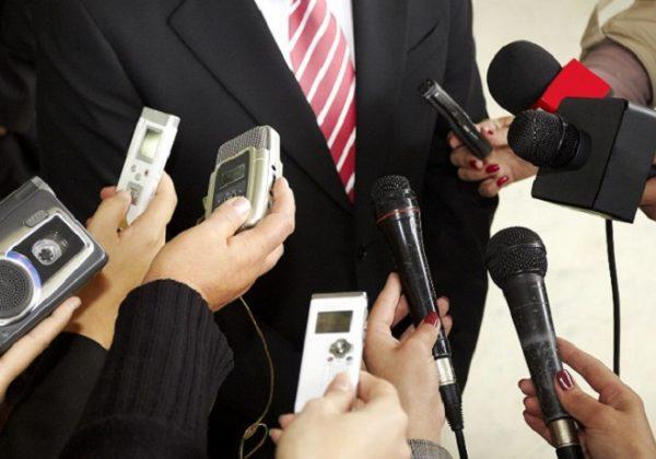 איך למכור ארגון חברתי לתקשורת
