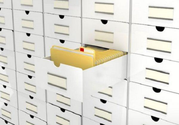 3 דרכים להרוס מערכת לניהול תורמים עוד לפני שהזנתם בה מידע