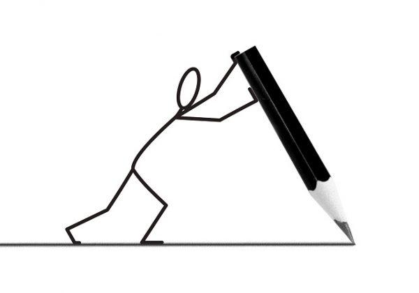 הערך הגיוסי שטמון בחתימה האלקטרונית שלכם