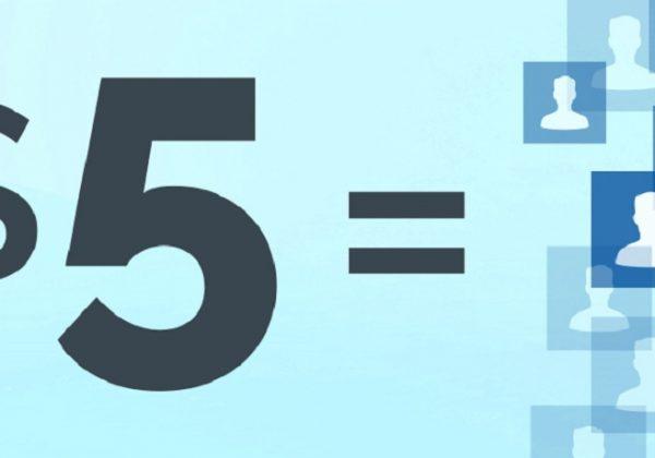 האתר החדש והיפה שלכם לא מייצר תרומות? יש 5 סיבות אפשריות לכך (ואפשר לשפר מיד את המצב)