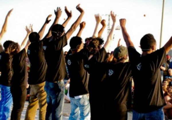 גיוס F2F כמקור הכנסה שוטף לארגון ישראלי: תובנות מהשטח