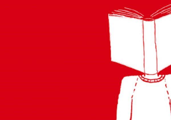 איך לחלץ את דף האודות שלכם מבנאליות תהומית (ולמה זה משפיע על הגיוס)