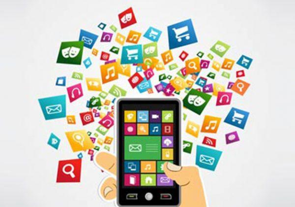 אפליקציה למגייסים שמשיגה תוצאות מדהימות