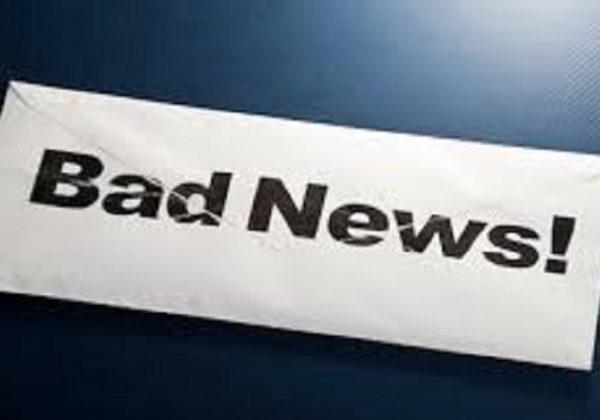 איך לבשר לתורם חדשות שלא יאהב לשמוע