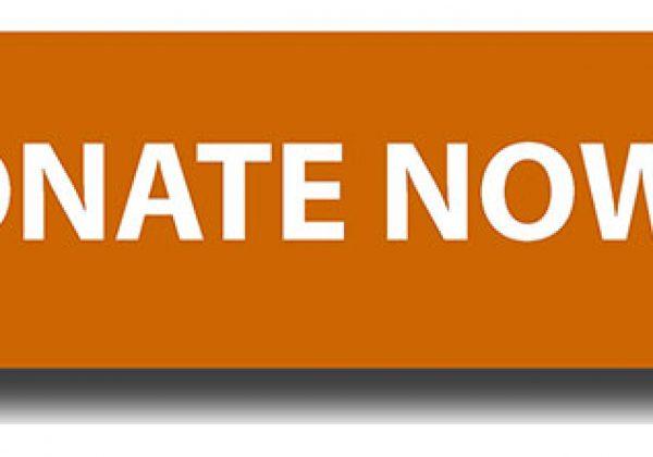 כפתור ה-DONATE שלכם כבר לא מייצר מספיק תרומות? זו הבעיה וכך פותרים אותה