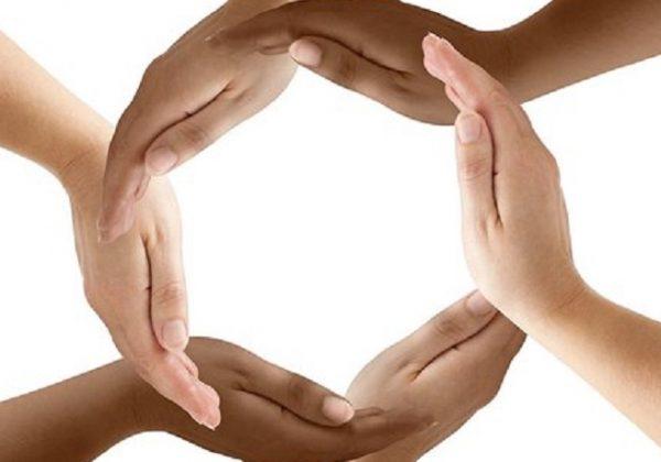 מתאמצים לגייס בשוק חברתי צפוף? 4 ארגונים מתחרים יצאו לגיוס משותף