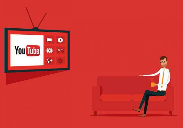 צְפיות וציפיות: המספרים שמאחורי הסרטון שלכם ביוטיוב